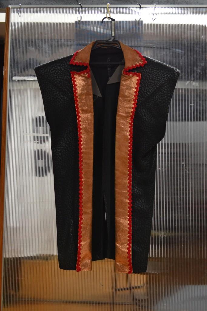 samurai_costume_03