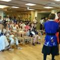 奈良猿沢イン観光案内イベント